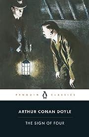 The Sign of Four (Penguin Classics) de…