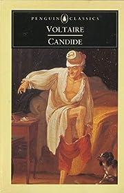 Candide: Or Optimism (Penguin Classics) par…