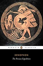 The Persian Expedition (Penguin Classics)…