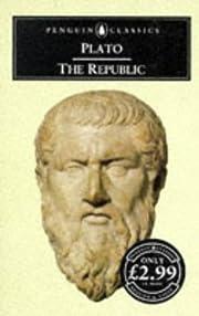 The Republic (Penguin Classics) de Plato