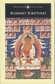 Buddhist Scriptures (Penguin Classics) –…