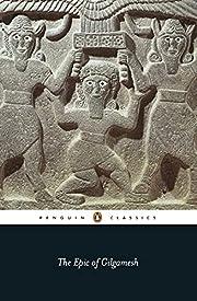 THE EPIC OF GILGAMESH ( Penguin classics)…