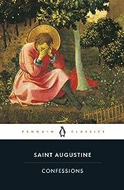 Confessions (Penguin Classics) por Bishop of…