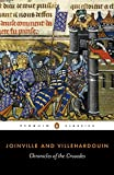 Chronicles of the crusades / Joinville & Villehardouin ; translated with an introduction by M.R.B. Shaw