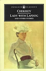 Lady with Lapdog and Other Stories av Anton…