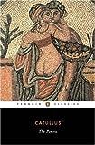 The Poems of Catullus de Trans. Peter…