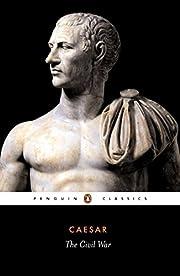 The Civil War (Penguin Classics) av Julius…