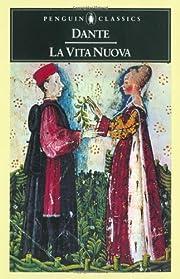 Vita Nuova, La (Penguin Classics) de Dante…