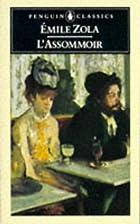 Assommoir, L' (Penguin Classics) by…