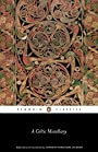 A Celtic Miscellany: Translations from the Celtic Literature (Penguin Classics) - Kenneth Hurlstone Jackson