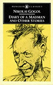Diary of a Madman and Other Stories (Penguin…