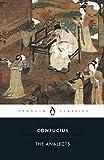 The Analects (Classics) de Confucius