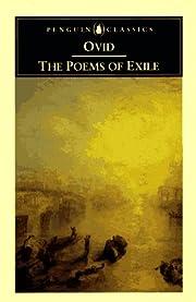 The Poems of Exile (Penguin Classics) de…