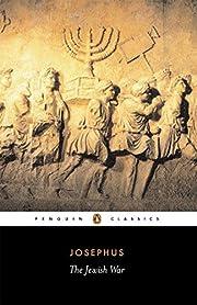 The Jewish War: Revised Edition (Penguin…