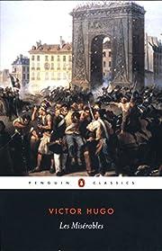 Les Miserables (Classics) av Victor Hugo