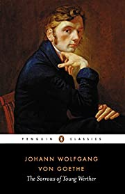 The Sorrows of Young Werther (Classics) de…