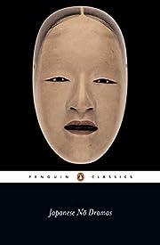 Japanese No Dramas (Penguin Classics) de…
