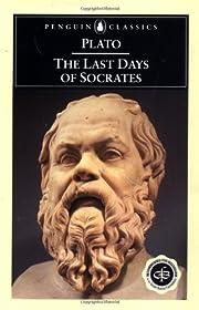 The Last Days of Socrates:…