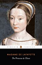 The Princess of Cleves (New Directions…