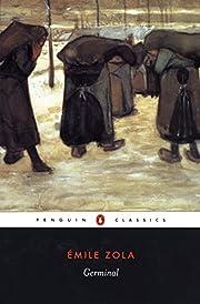 Germinal (Penguin Classics) de Emile Zola