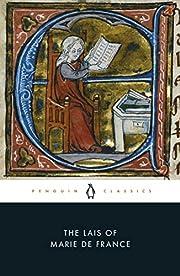 The Lais of Marie de France (Penguin…