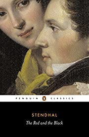 The Red and the Black (Penguin Classics) de…