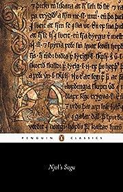 Njal's Saga (Penguin Classics) por Robert…