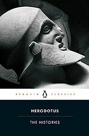 The Histories de Herodotus