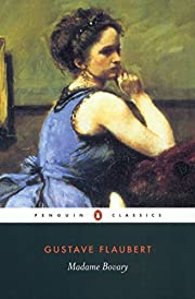 Madame Bovary (Penguin Classics) de Gustave…