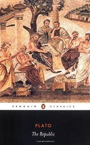 The Republic (Penguin Classics) por Plato