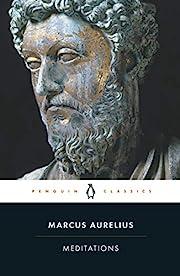 Meditations (Penguin Classics) de Marcus…