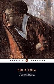 Thérèse Raquin (Penguin Classics) de Emile…