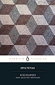 Discourses and Selected Writings (Penguin…