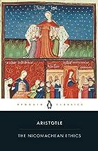 The Nicomachean Ethics (Penguin Classics) by…