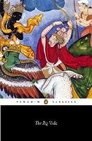 The Rig Veda (Penguin Classics) de Wendy…