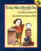Today Was a Terrible Day (Picture Puffin…