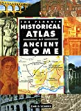 The Penguin historical atlas of ancient Rome / Chris Scarre