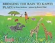 Bringing the Rain to Kapiti Plain (Rise and…