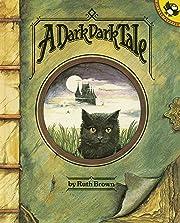 A Dark, Dark Tale (Picture Puffin Books) de…