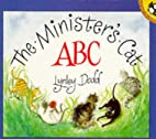 The Minister's Cat ABC (Gold Star First…