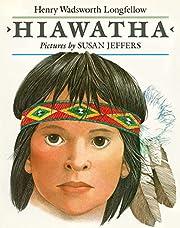 Hiawatha (Picture Puffins) de Henry…