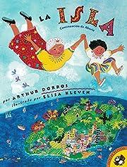 La Isla (Spanish Edition) (Picture Puffins)…