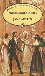 Northanger Abbey (Penguin Popular Classics)…