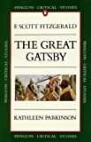 The Great Gatsby (1925) (Book) written by F. Scott Fitzgerald