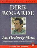 An orderly man / Dirk Bogarde