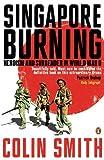 Singapore Burning