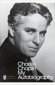 My Autobiography (Penguin Modern Classics)…