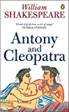 The tragedy of Anthony and Cleopatra / William Shakespeare ; edited by A.P. Riemer