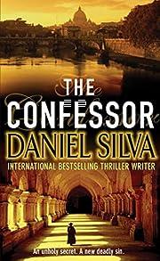 The Confessor de Daniel Silva