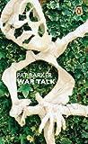 War talk / Pat Baker